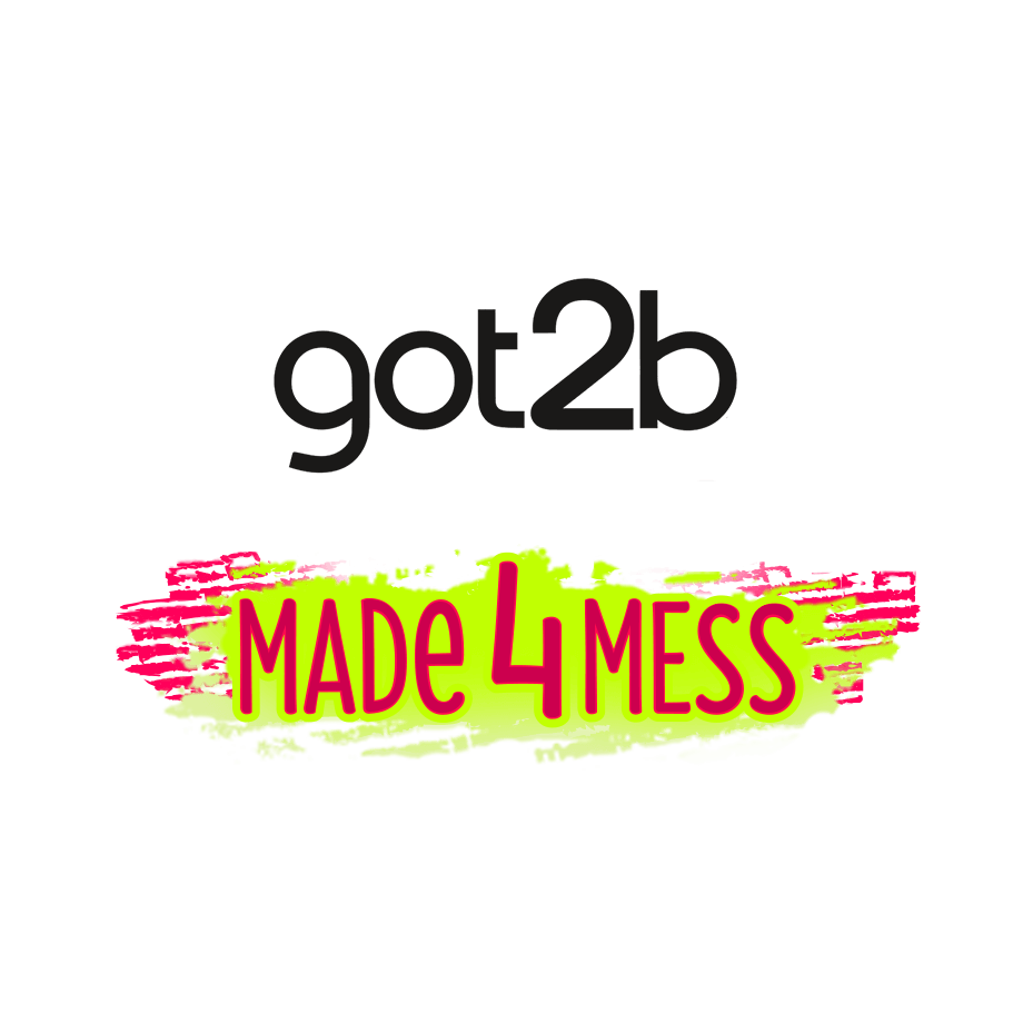 got2b_com_made4mess_productline_logo_920x920