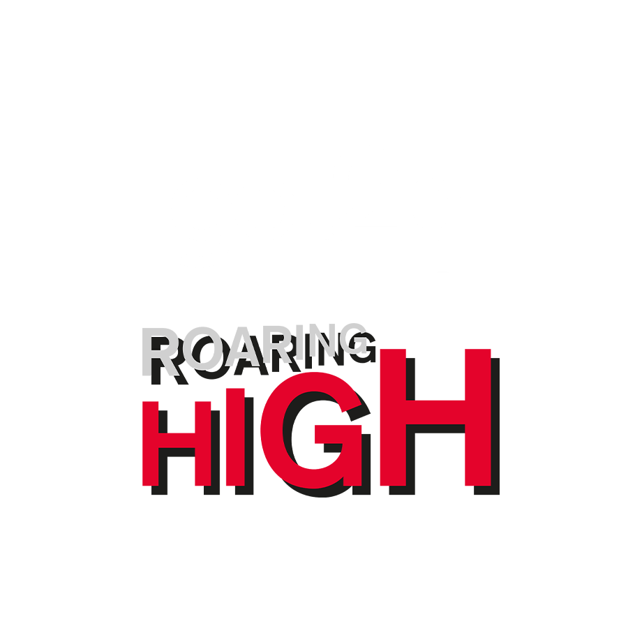 got2b_com_roaring_high_920x920