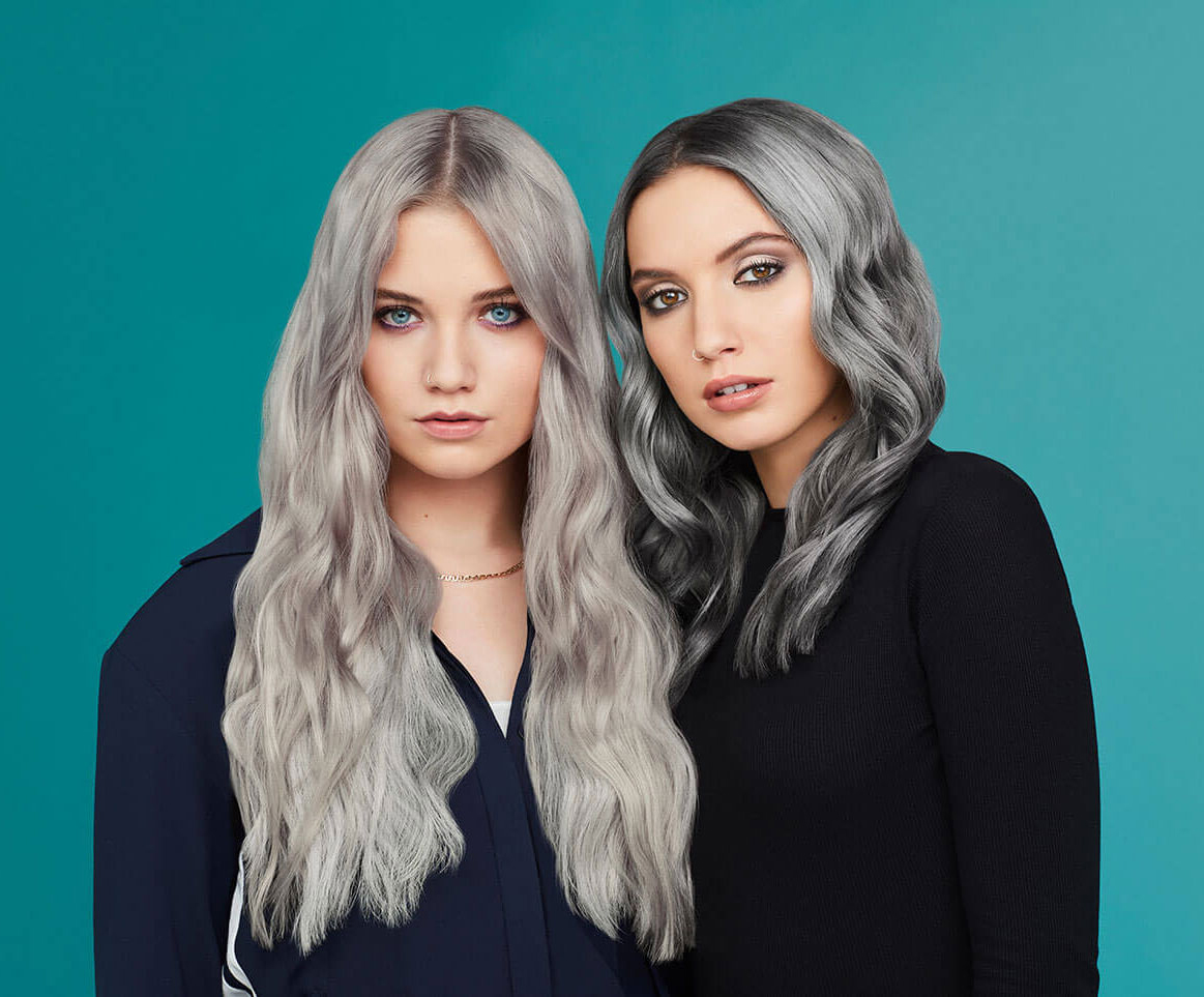 live_color_silver_trendy_shade_teaser