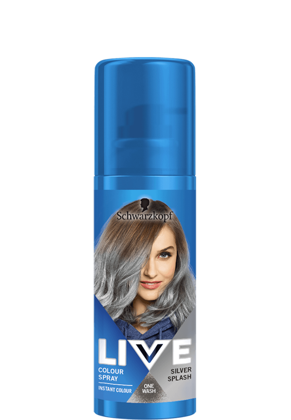 live_color_colour_spray_silver_splash