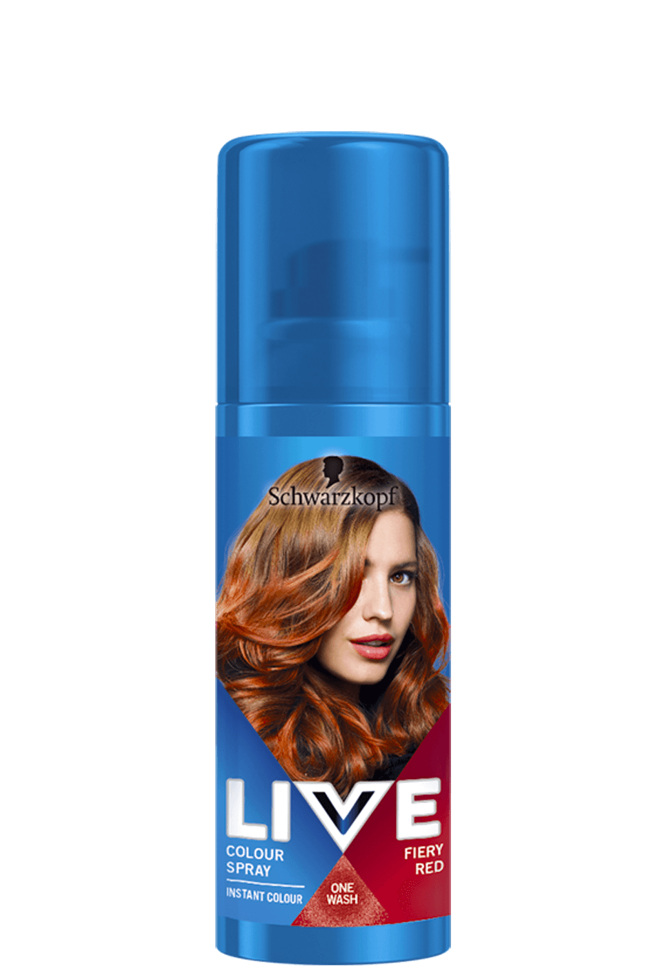 live_color_uk_colour_spray_fiery_red_970x1400
