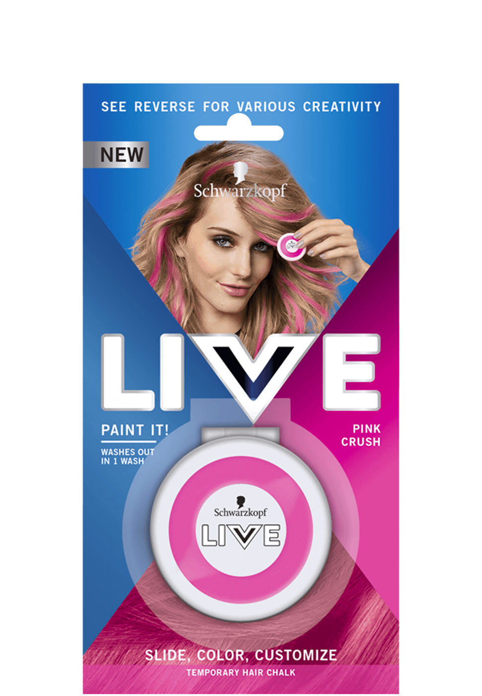 live_color_uk_strand_up_pink_crush_970x1400