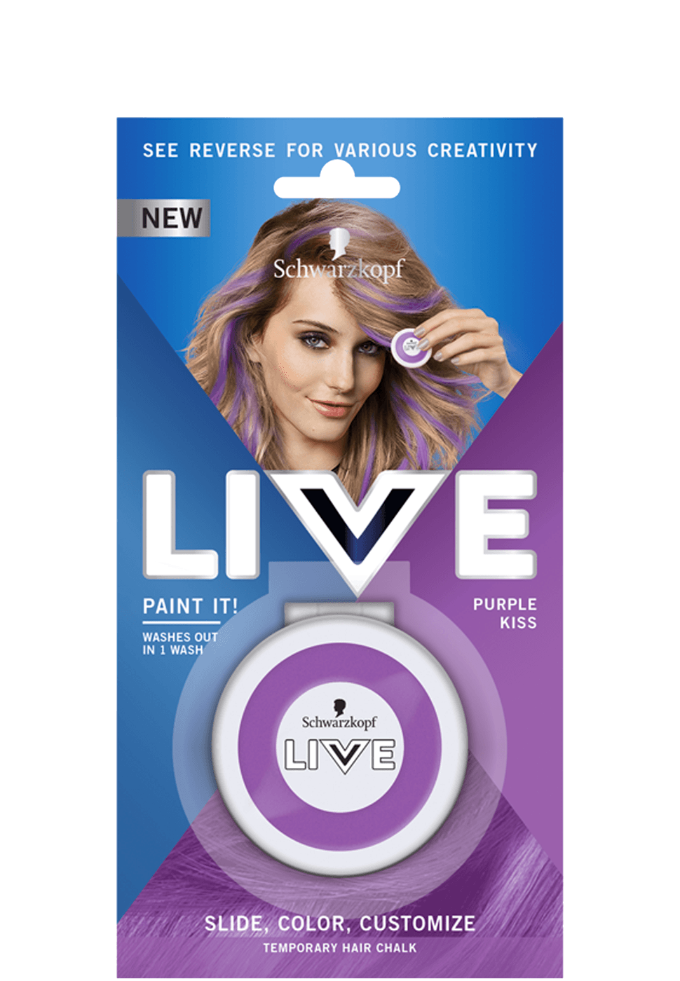 live_color_uk_strand_up_purple_kiss_970x1400