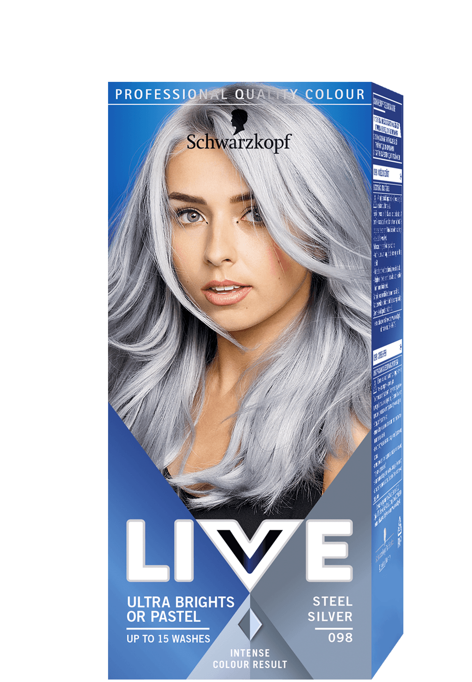 live_color_uk_ultra_brights_pastel_steel_silver_970x1400