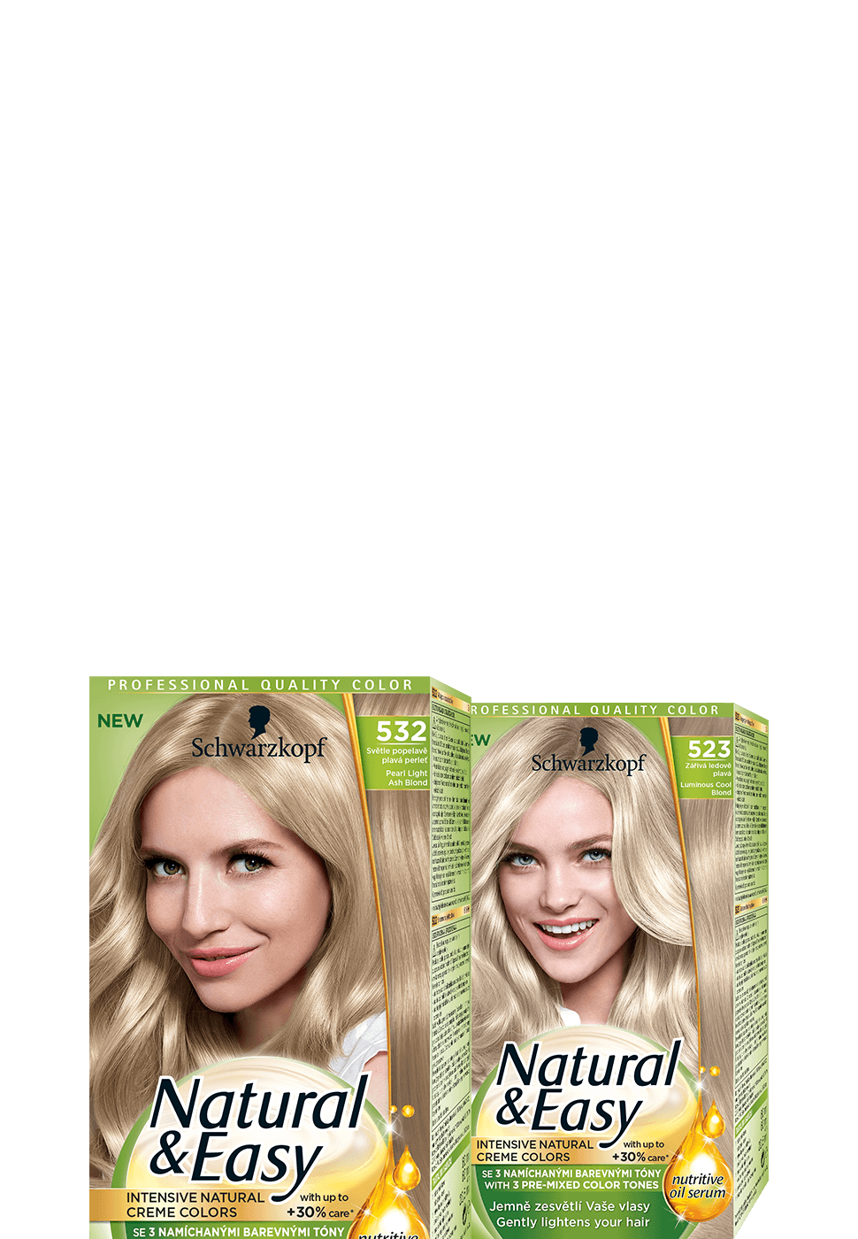 natural_easy_com_blond_overlay_970x1400