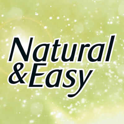 natural_easy_com_thumbnails_baseline_400x400