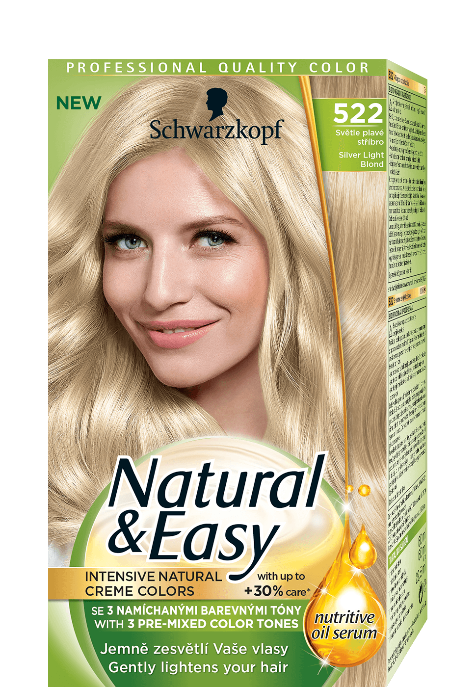 natural_easy_com_blonde_hair_522_silver_light_blond_970x1400