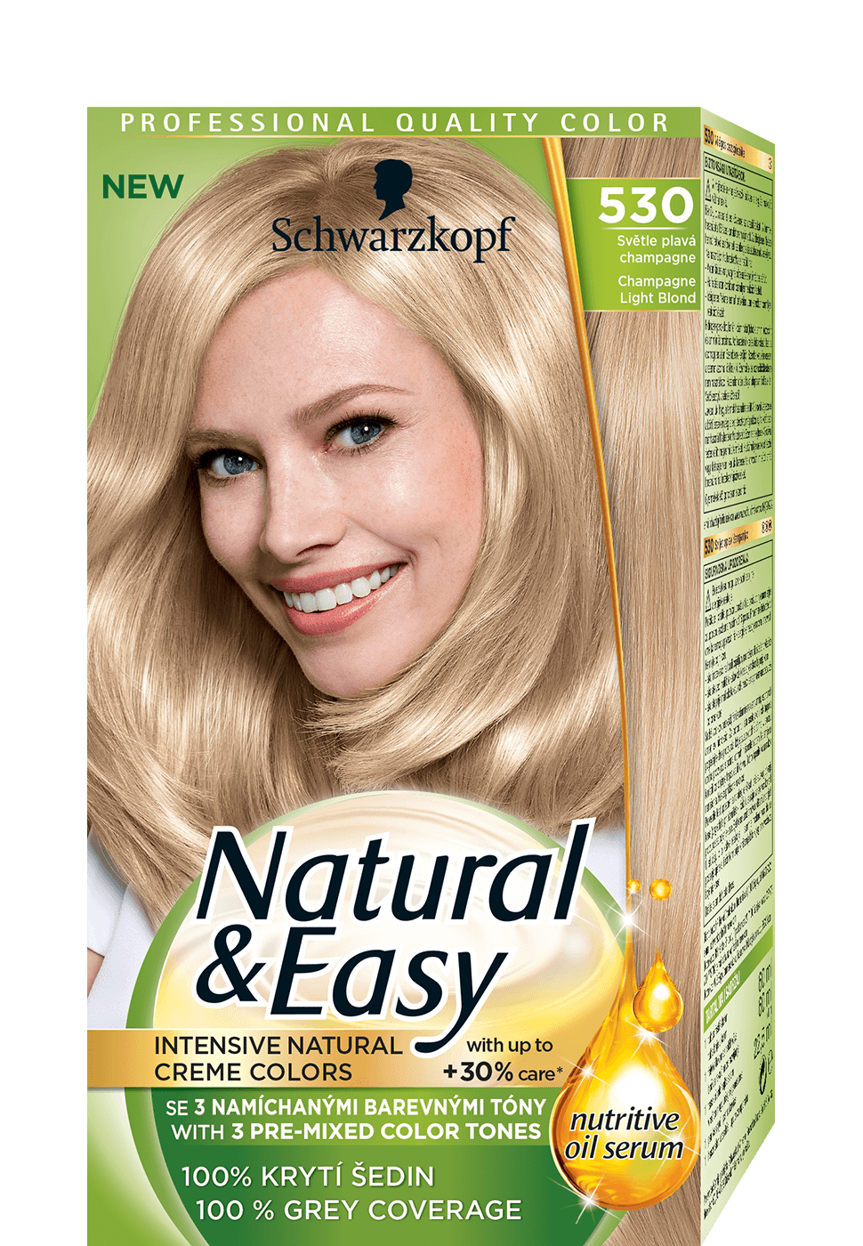natural_easy_com_blonde_hair_530_champagner_light_blond_970x1400