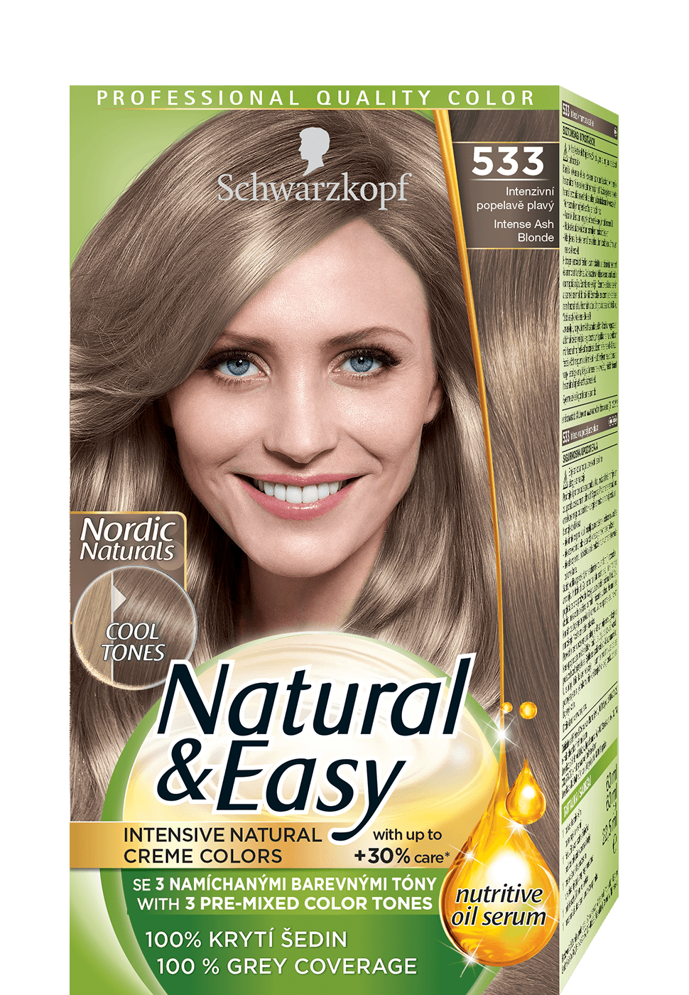 natural_easy_com_blonde_hair_533_intense_ash_blond_970x1400