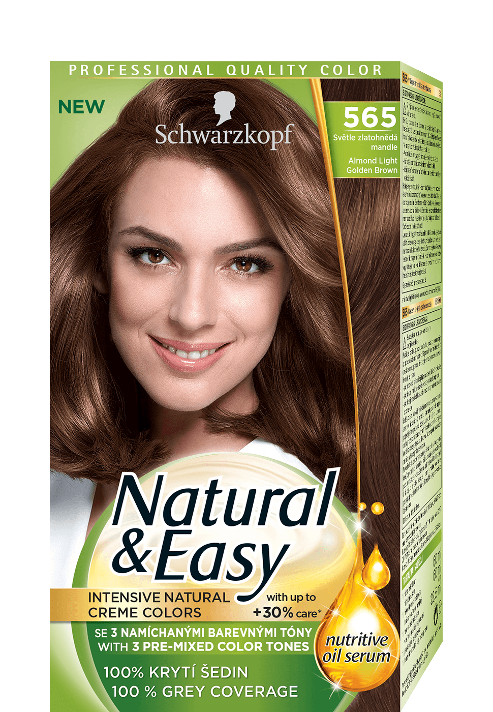 natural_easy_com_brown_hair_565_dark_berry_golden_brown_970x1400