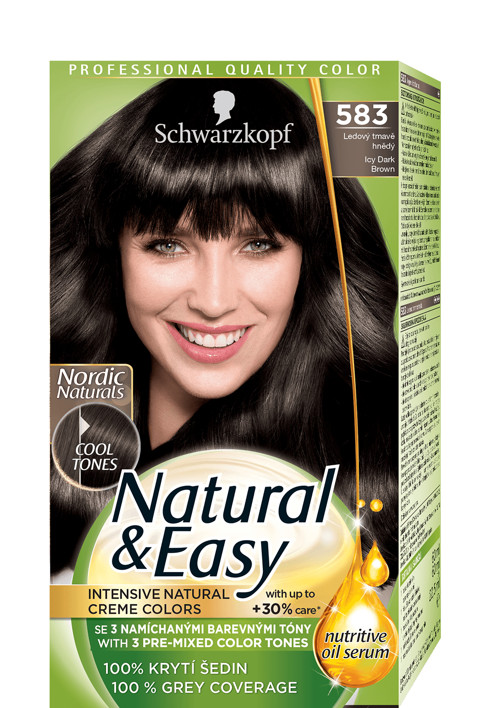 natural_easy_com_brown_hair_583_icy_dark_brown_970x1400