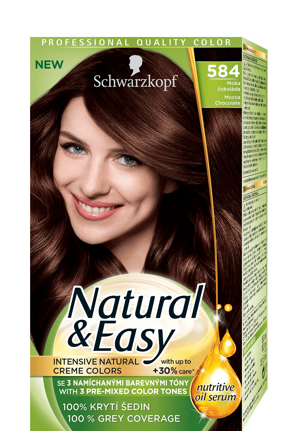 natural_easy_com_brown_hair_584_mocca_chocolate_970x1400