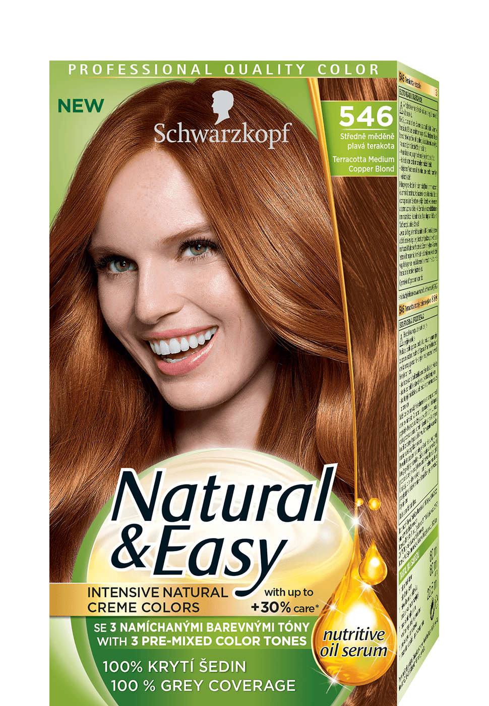 natural_easy_com_red_hair_546_terracotta_medium_copperblond_970x1400