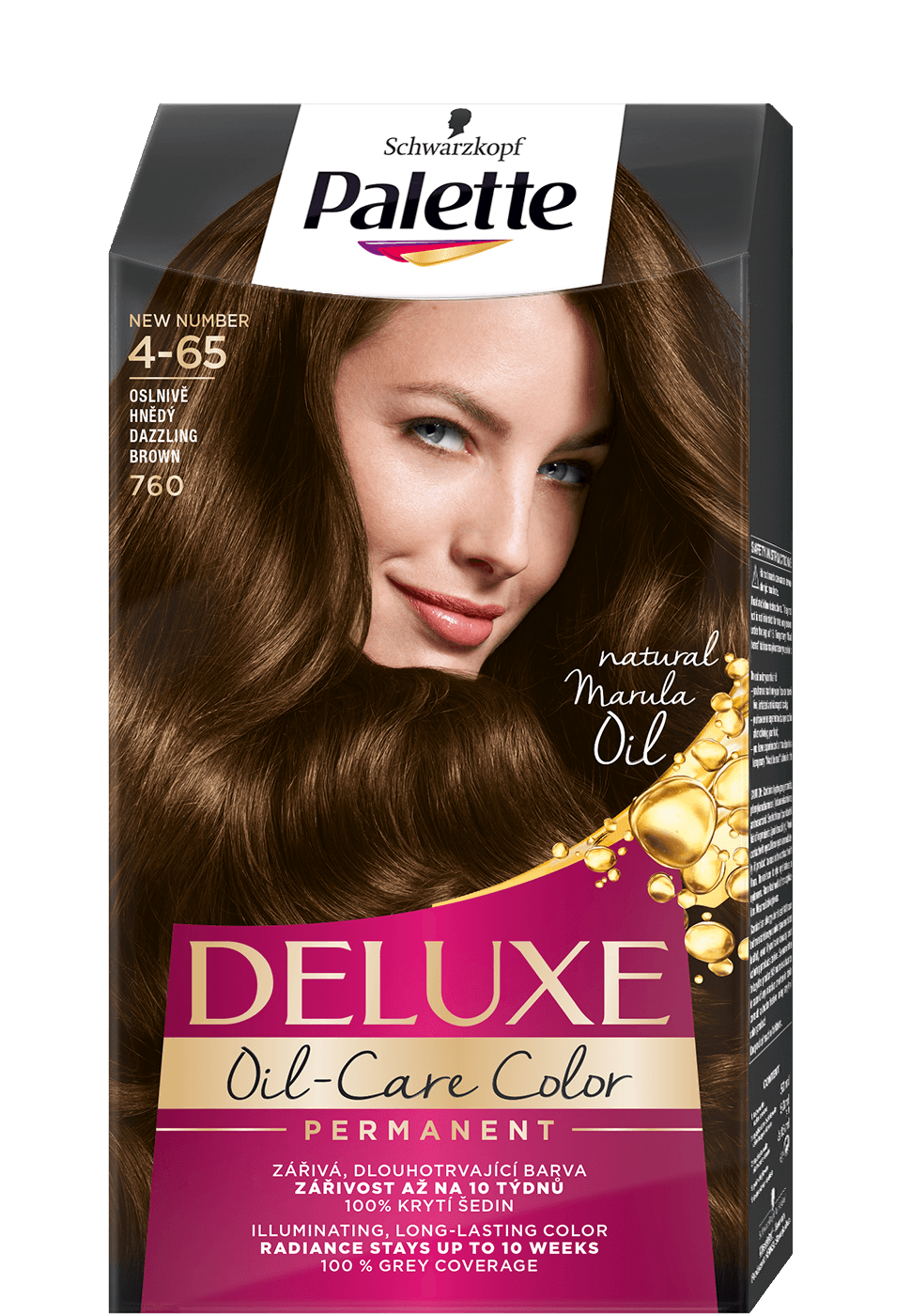 palette_com_deluxe_baseline_4-65_dazzling_brown_970x1400