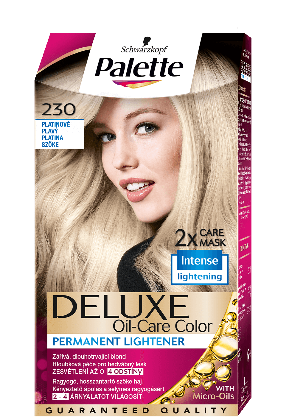 palette_com_deluxe_lightener_10-2_white_gold_blonde_970x1400