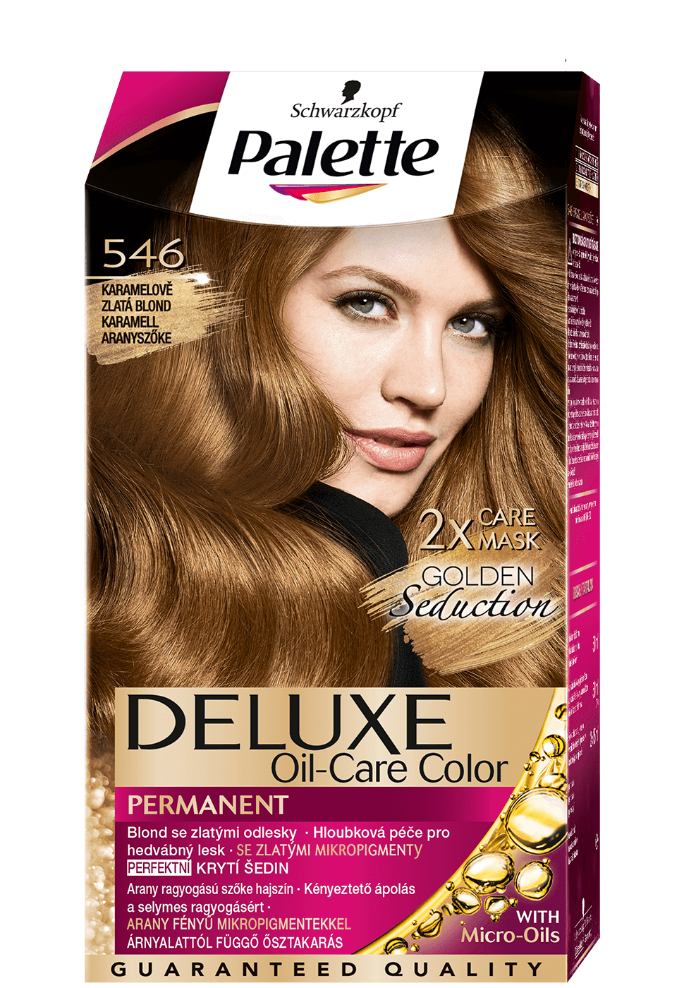 palette_com_deluxe_golden_seduction_546_caramel_golden_blonde_970x1400