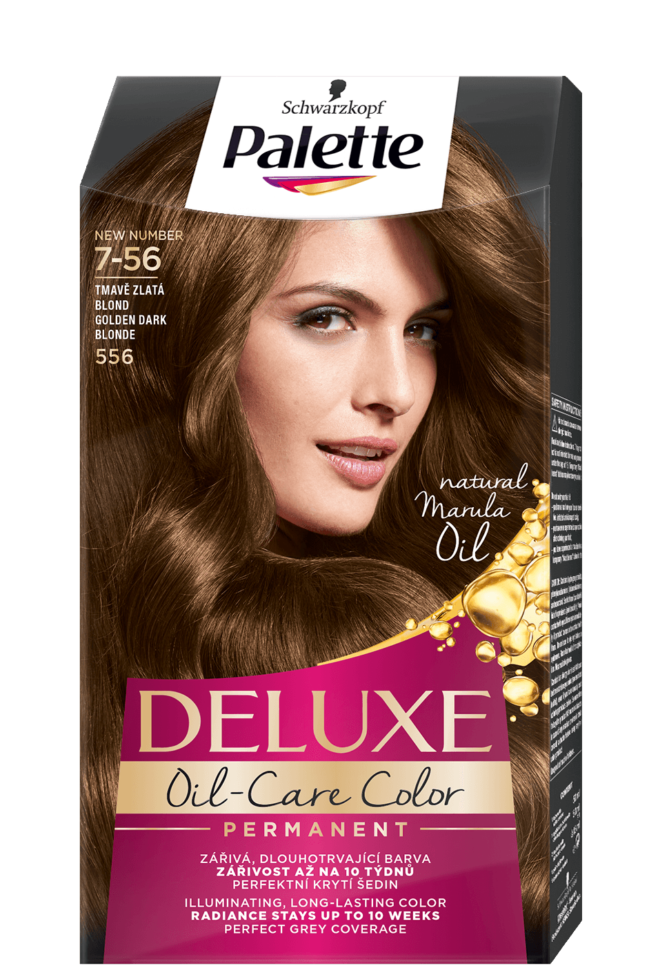 palette_com_deluxe_golden_seduction_556_golden_dark_blonde_970x1400