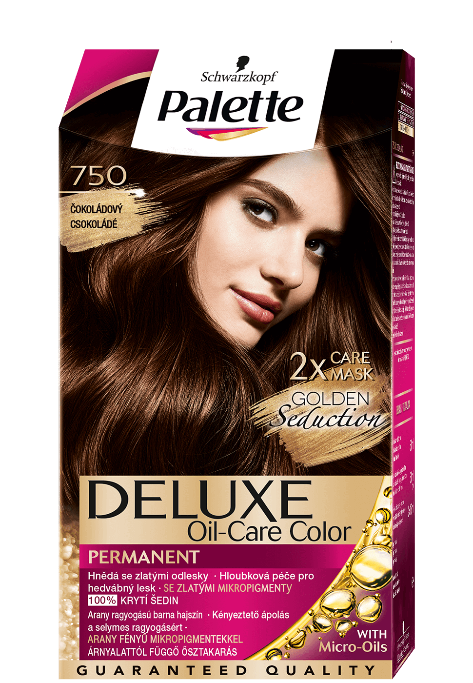 palette_com_deluxe_golden_seduction_750_caramel_golden_blonde_970x1400
