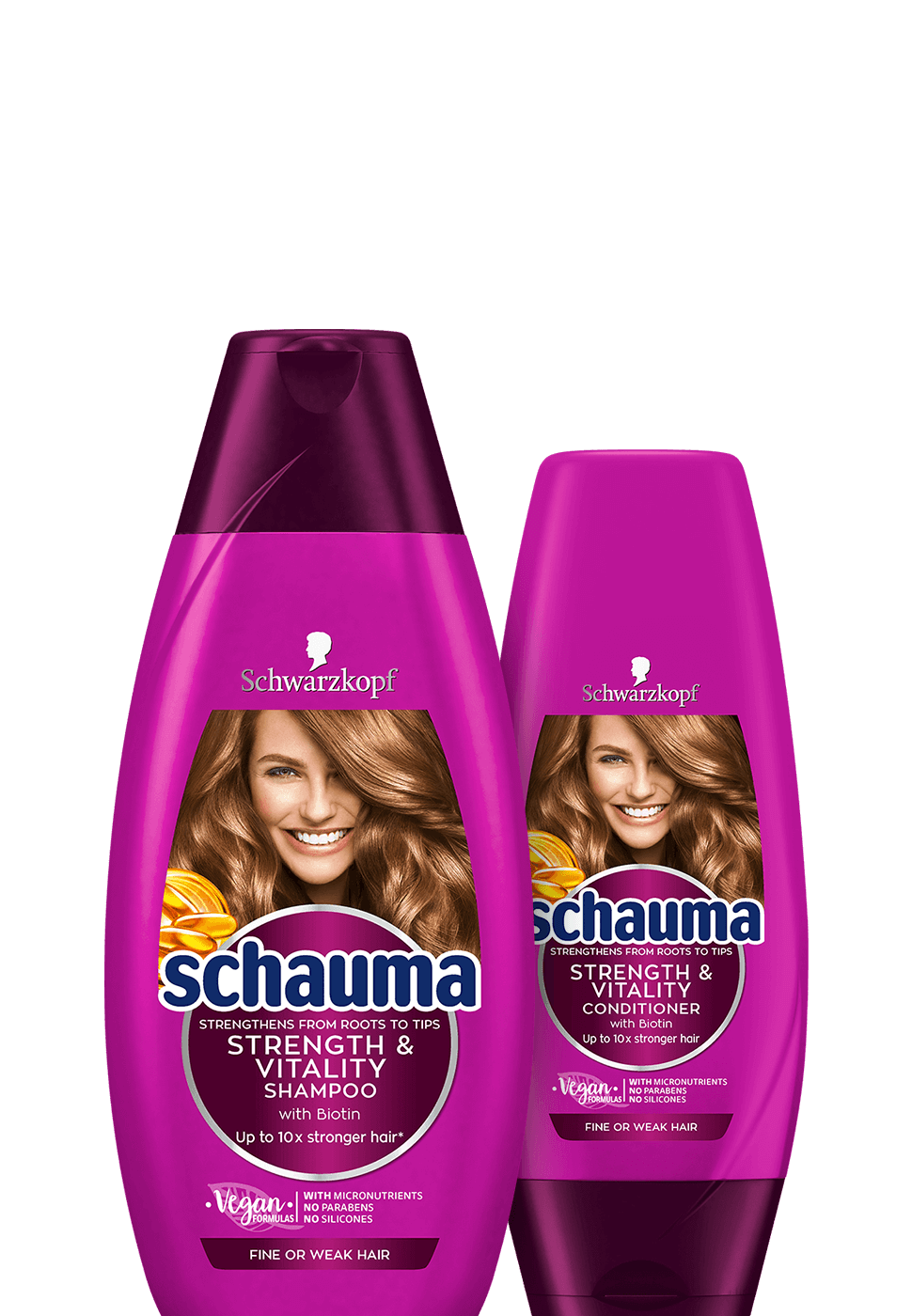 schauma_com_strength_and_vitality_overlay_970x1400