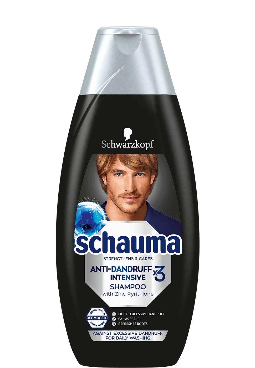 schauma_com_for_men_anti_dandruff_intensive_shampoo_970x1400