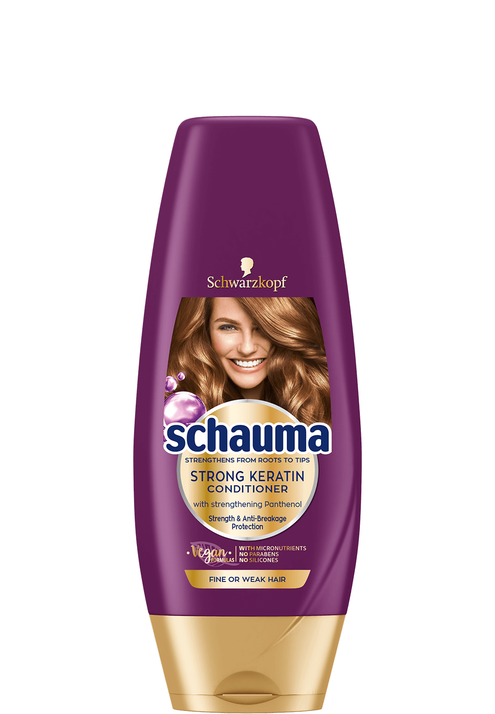 schauma_com_keratin_strong_conditioner_970x1400