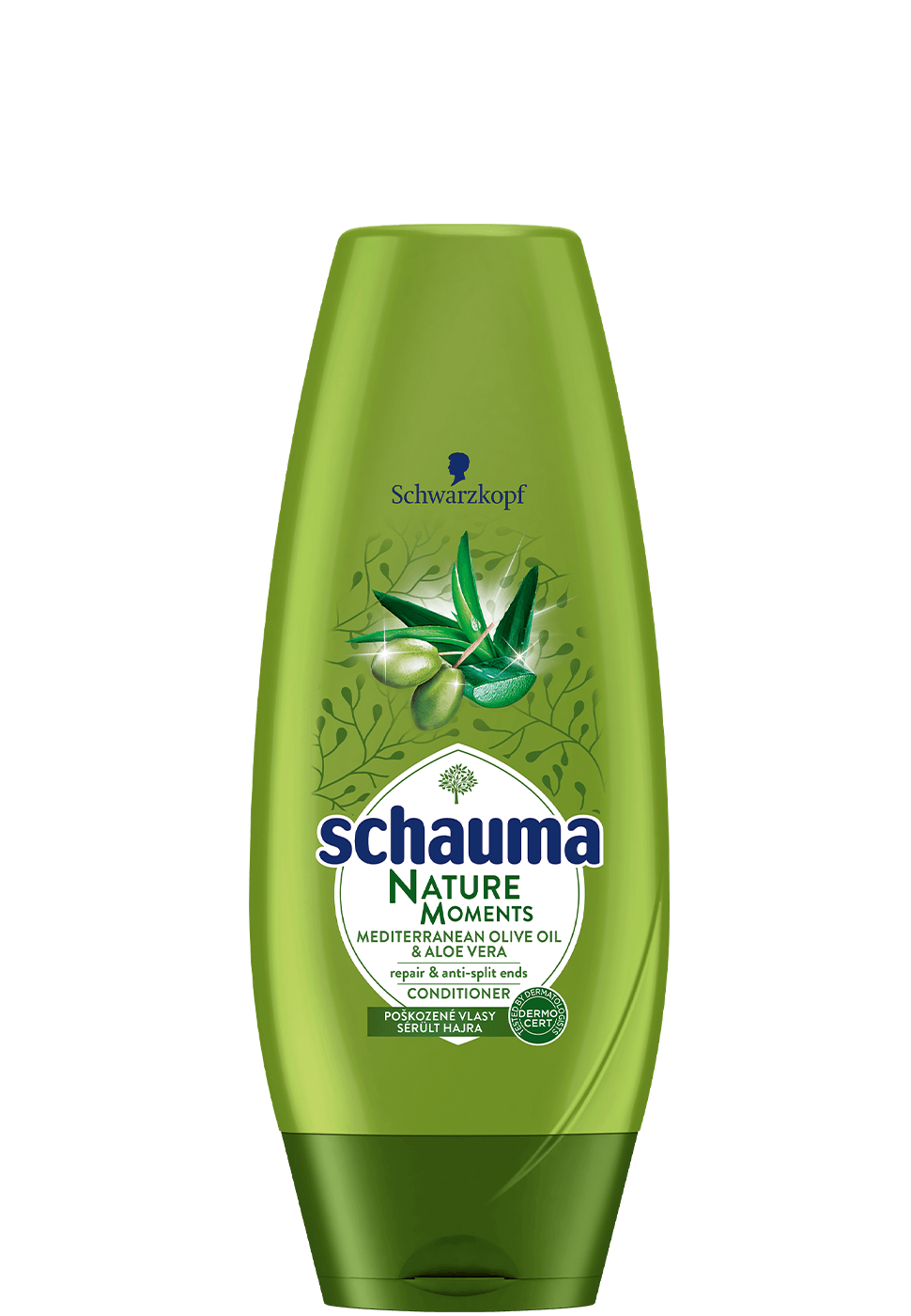 schauma_com_nature_moments_mediterranean_olive_oil_conditioner_970x1400