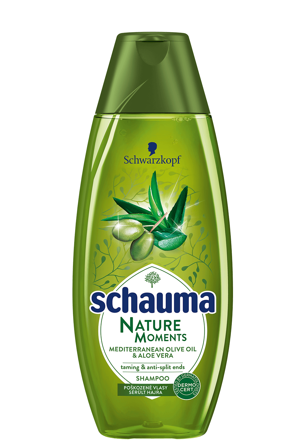schauma_com_nature_moments_mediterranean_olive_oil_shampoo_970x1400