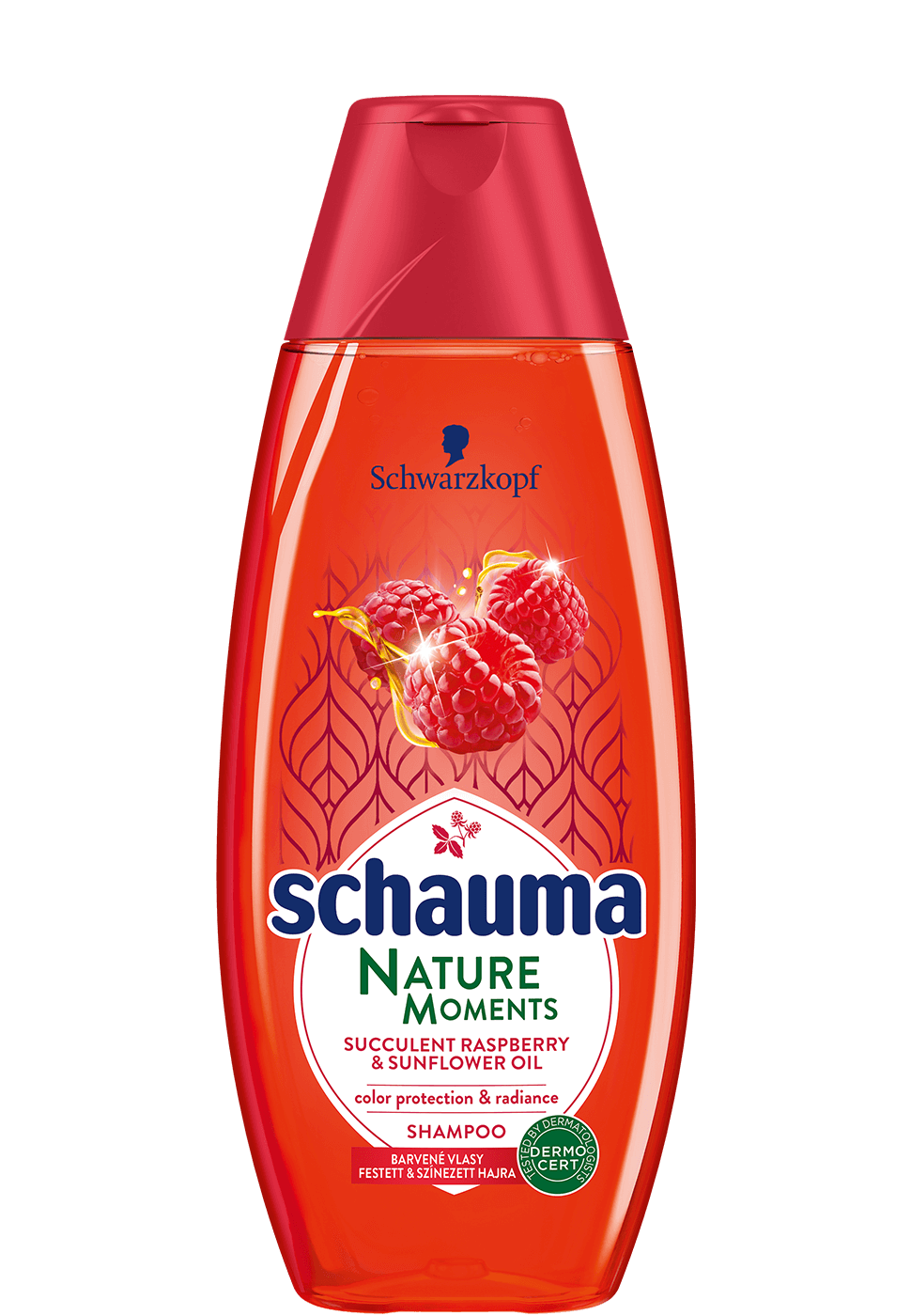 schauma_com_nature_moments_succulent_raspberry_shampoo_970x1400