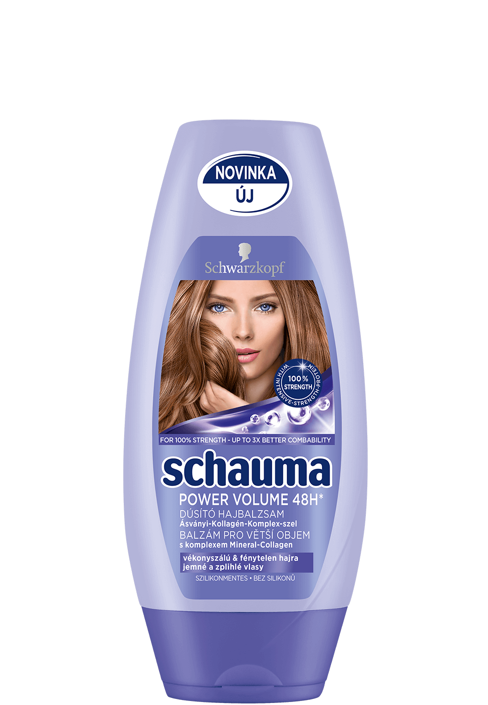 schauma_com_power_volume_48h_conditioner_970x1400