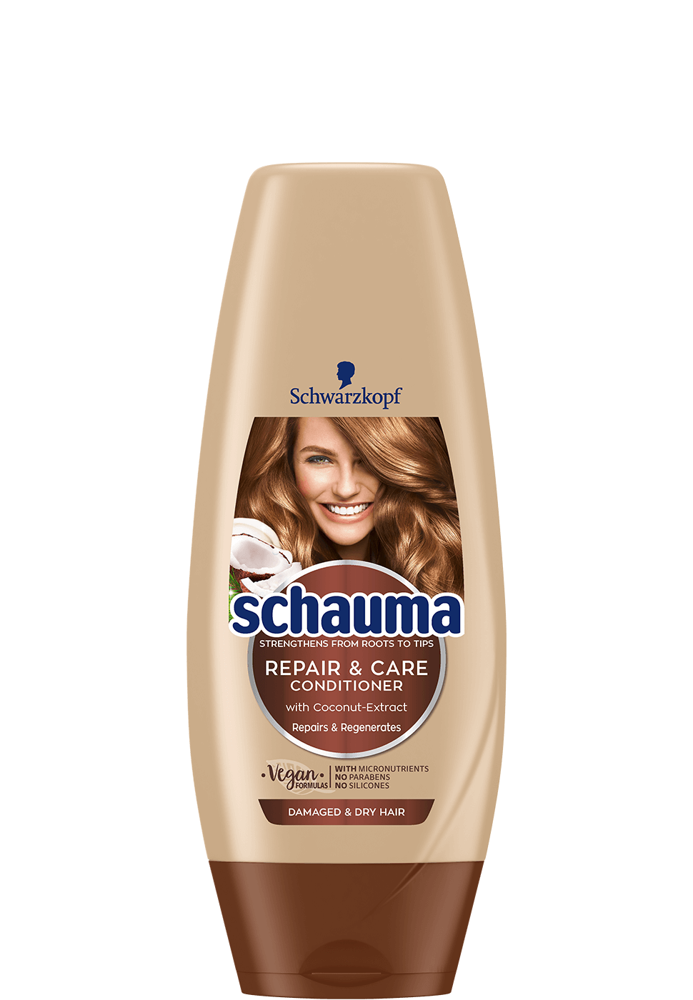 schauma_com_repair_and_care_conditioner_970x1400