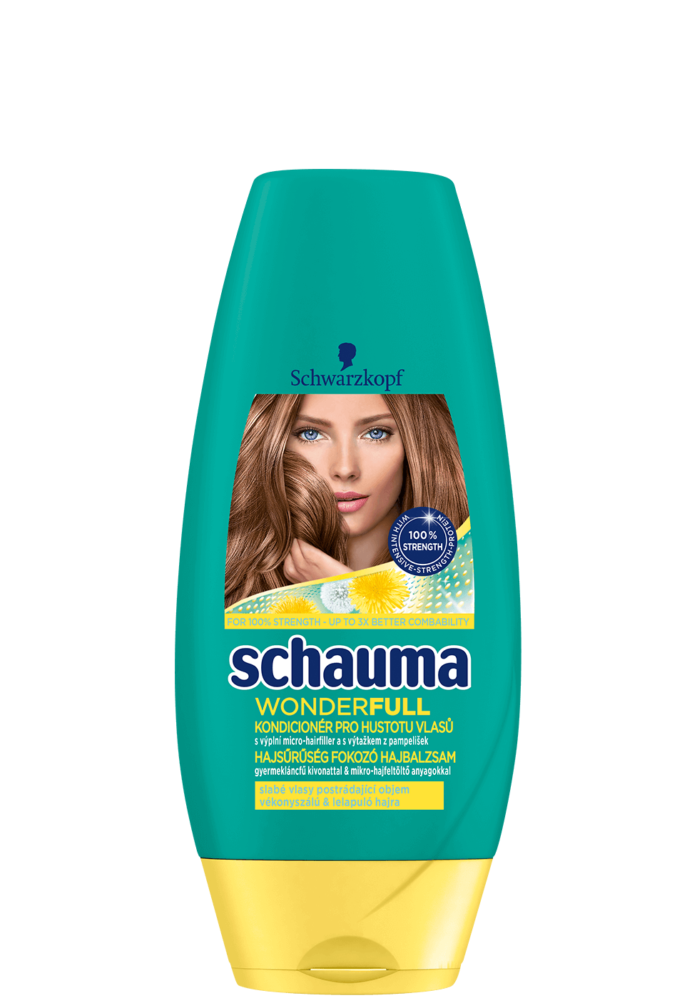 schauma_com_wonderfull_conditioner_970x1400