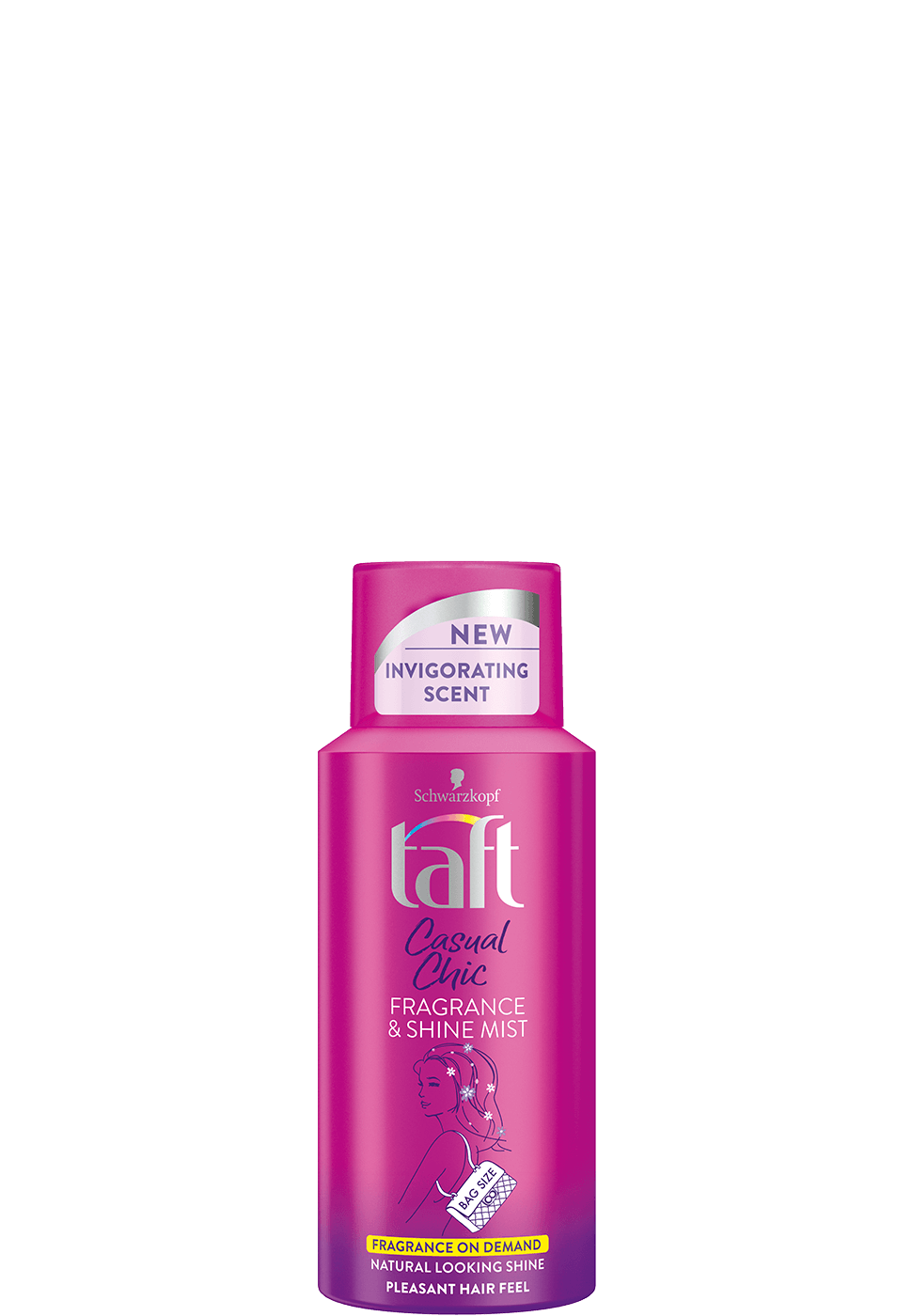 taft_com_casual_chic_fragrance_shine_mist_970x1400