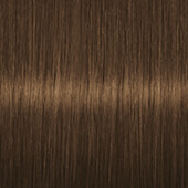 natural_easy_com_brown_hair_560_shade_slider_170x170
