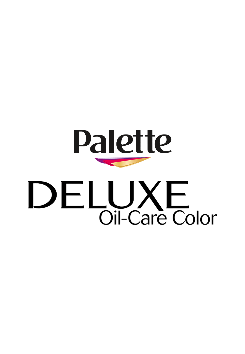 palette_com_deluxe_baseline_home_logos_970x1400