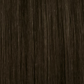 palette_com_cs_dark_brown_170x170
