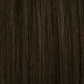 palette_com_deluxe_baseline_natural_color_dark_brown_to_black_170x170