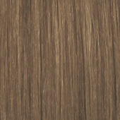 palette_com_deluxe_golden_seduction_natural_color_dark_blonde_to_light_brown_170x170