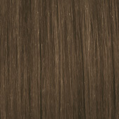 palette_com_deluxe_golden_seduction_natural_color_light_brown_to_medium_brown_170x170