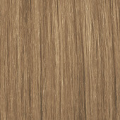 palette_com_deluxe_golden_seduction_natural_color_medium_blonde_to_dark_blonde_170x170