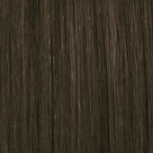 palette_com_icc_medium_brown_170x170