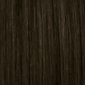 palette_com_icc_natural_dark_brown_170x170