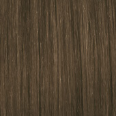 palette_com_icc_natural_light_brown_to_medium_brown_170x170