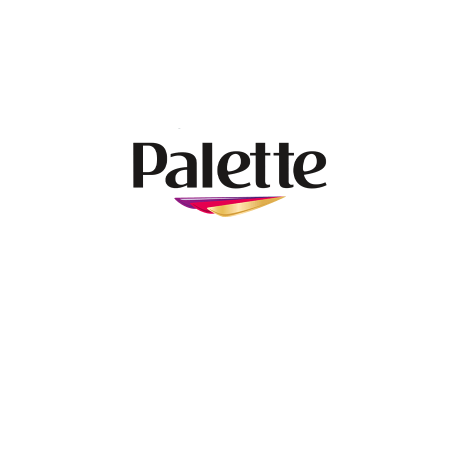 palette_com_fashion_collection_logo_920x920
