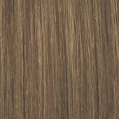 perfect_mousse_com_natural_color_darkblond_170x170