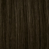 perfect_mousse_com_natural_color_darkbrown_170x170