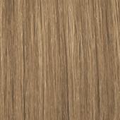 perfect_mousse_com_natural_color_medium_blond_170x170
