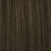 perfect_mousse_com_natural_color_medium_brown_170x170