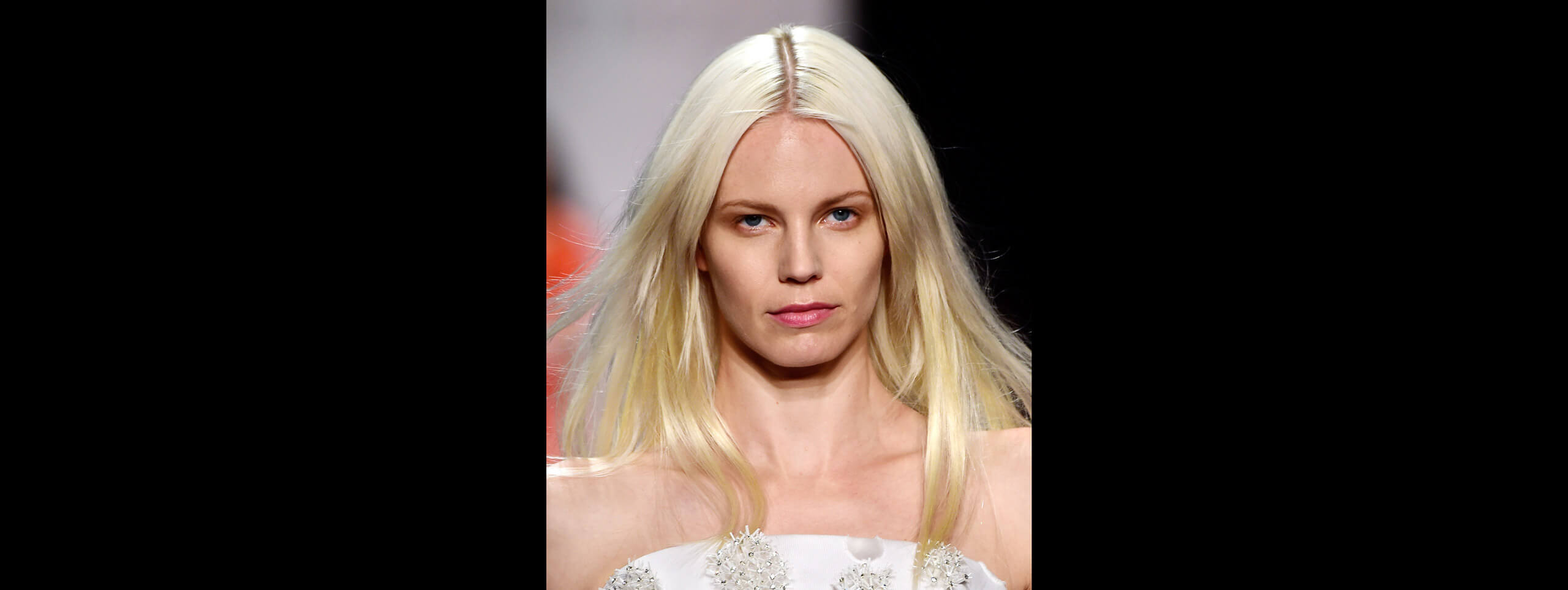 hair-colors-autumn-winter-2015-2016