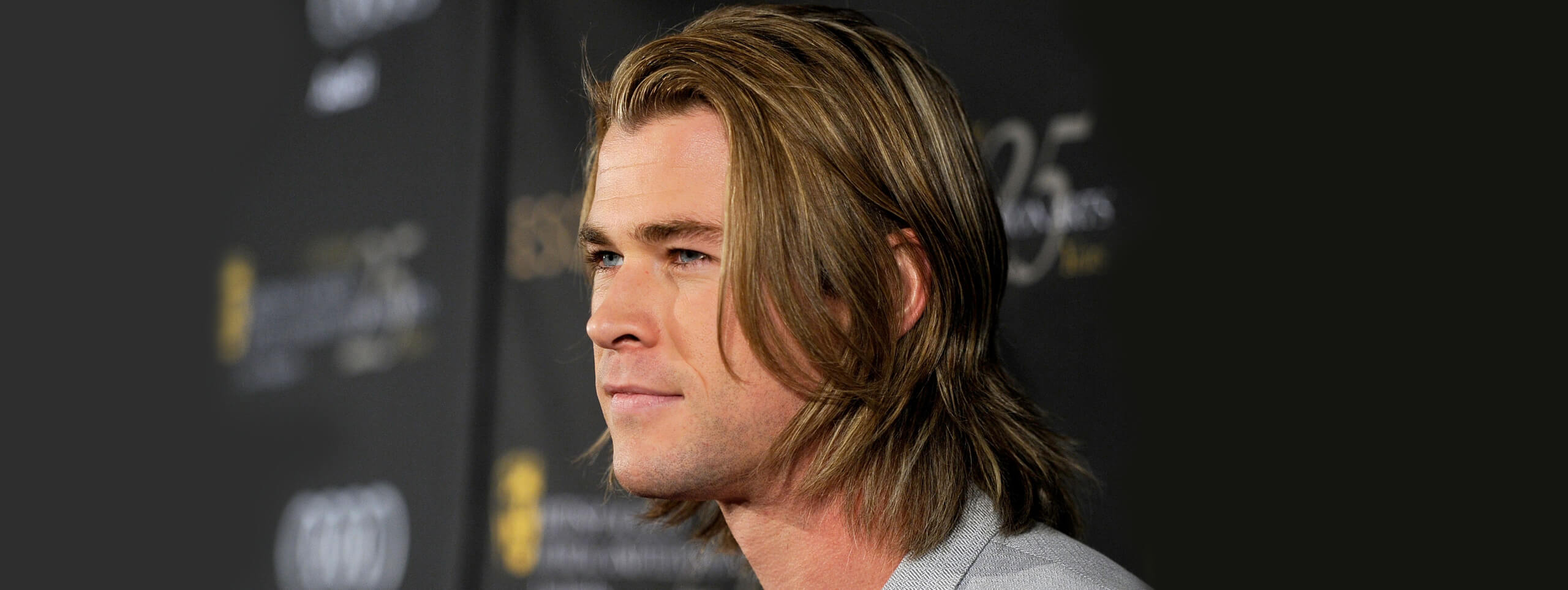 men-with-long-hair