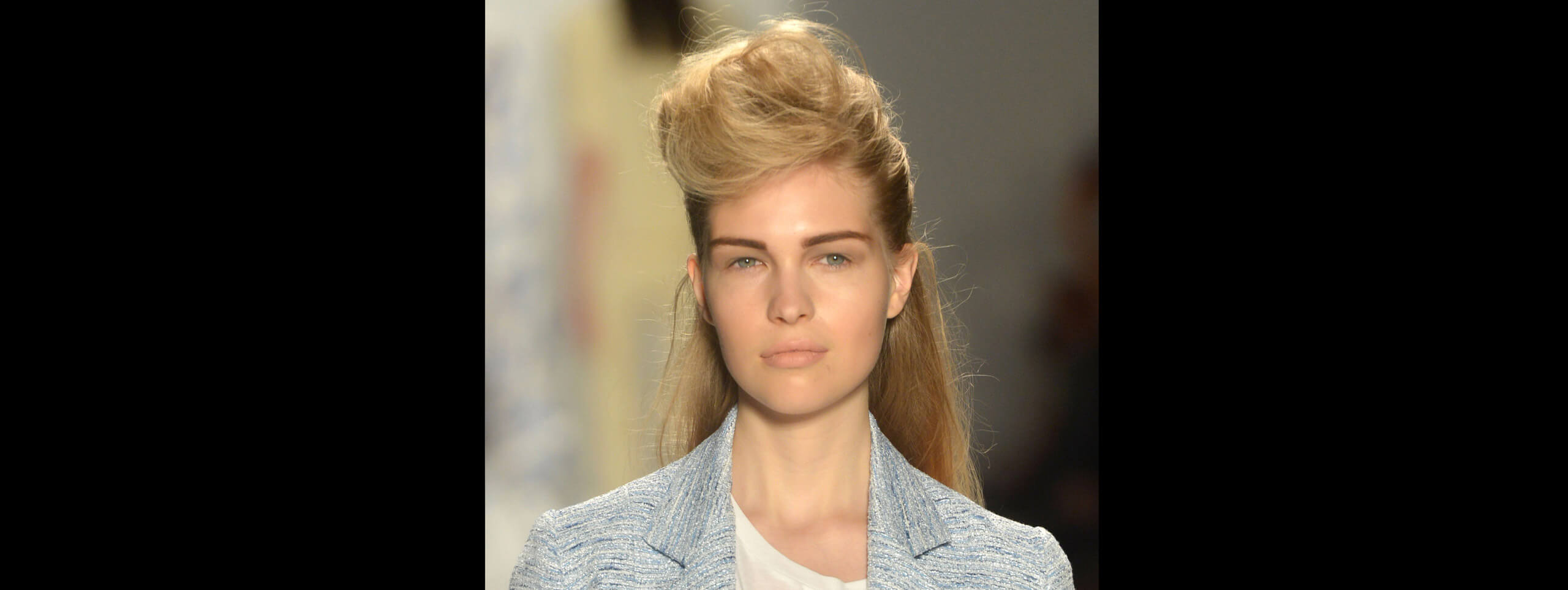 trend-hairstyles-2013